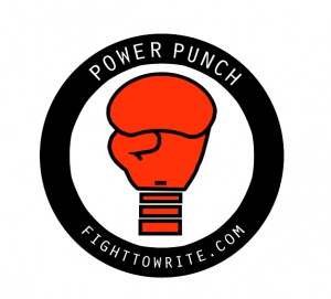 color power punch