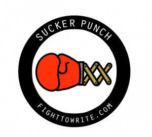 color sucker punch2