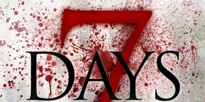 7-days-movie-review-1
