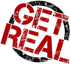 get_real_icon
