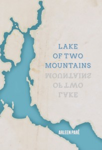 Lake-of-Two-Mountains-web